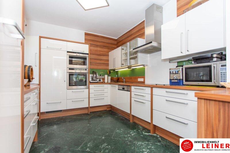 Einfamilienhaus am Badesee in Trautmannsdorf - Glücklich leben wie im Urlaub Objekt_10066 Bild_661