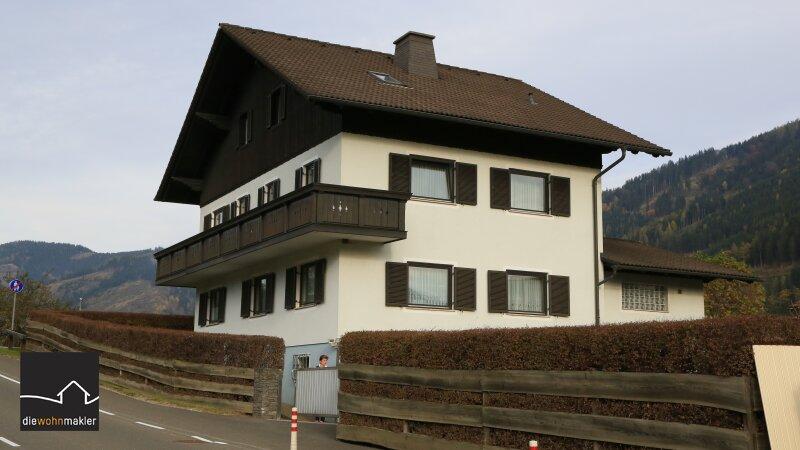 Haus, Dorfweg 2, 8600, Bruck an der Mur, Steiermark