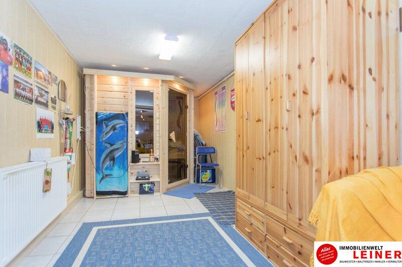 1110 Wien -  Simmering: Extraklasse - 1000m² Liegenschaft mit 2 Einfamilienhäuser Objekt_8872 Bild_840