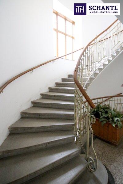 DAS IST EINZIGARTIG! Fünf-Zimmer-Erstbezug auf zwei Etagen, plus über 64m² Panorama-Dachterrasse! /  / 1170Wien / Bild 6