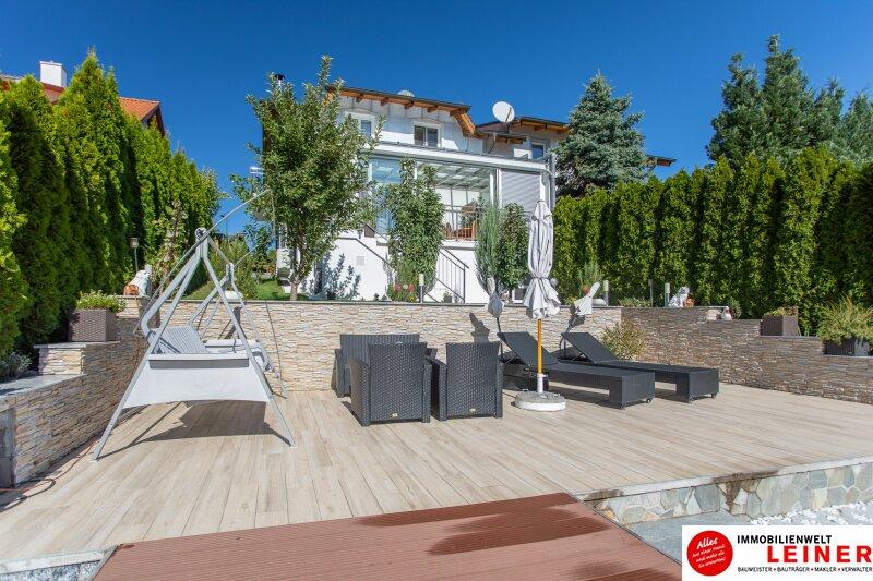Einfamilienhaus am Badesee in Trautmannsdorf - Glücklich leben wie im Urlaub Objekt_10066 Bild_685