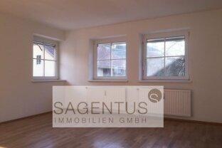 renovierte 2-Zimmer-Wohnung in zentraler Lage von Innsbruck-Arzl