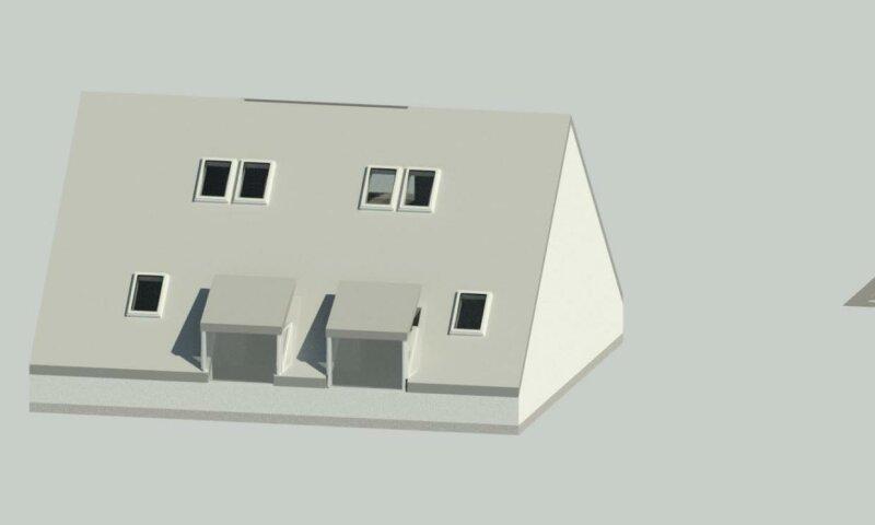 Zinshaus in 1170 Wien zu Verkaufen /  / 1170Wien / Bild 2