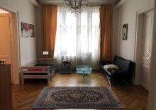 Wunderschöne 3-Zimmer-Wohnung mit TOP LAGE!
