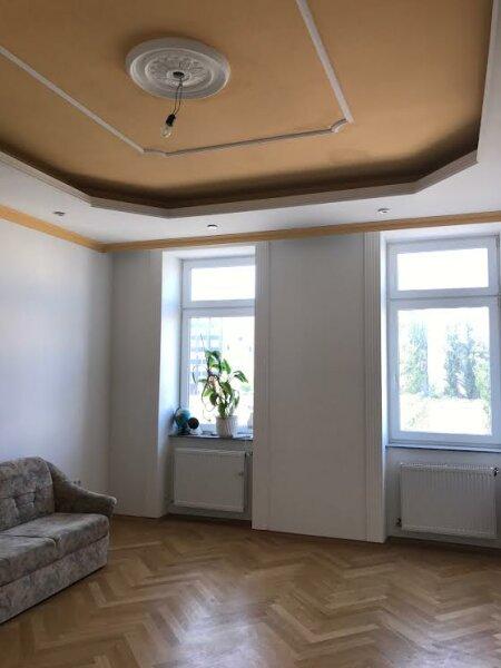 Hübsche 2.5 Zimmer Wohnung im Herzen Wiens /  / 1030Wien / Bild 6
