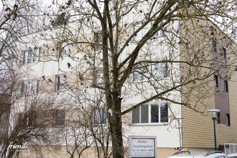Eigentumswohnung, 2384, Breitenfurt bei Wien, Niederösterreich