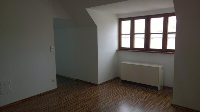 Bezaubernde Mietwohnung im Zentrum von Horn /  / 3580Horn / Bild 1