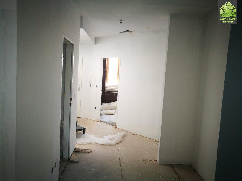 --Dachgeschoßwohnung --mit Terrasse /  / 1050Wien / Bild 7