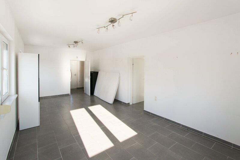 Haus, 2201, Gerasdorf bei Wien, Niederösterreich