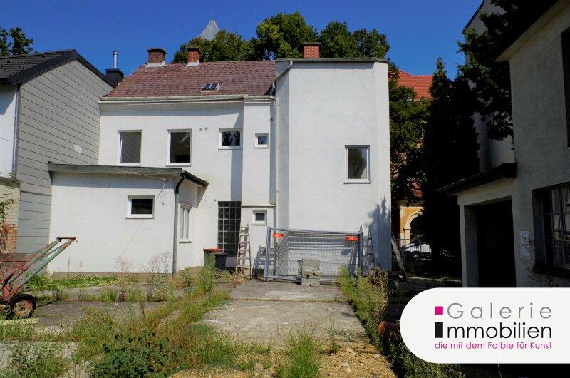 Bezaubernde DG-Wohnung mit 2 großen Terrassen auf der Wohnebene Objekt_30266 Bild_505