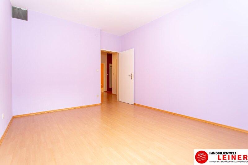 ACHTUNG! KAUFANBOT LIEGT VOR! Schwadorf bei Wien - 2 Zimmer Terrassenwohnung - hier will ich wohnen! Objekt_9965 Bild_242
