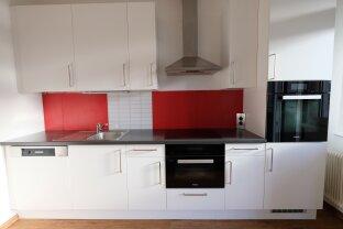 Smarte 4-Zimmerwohnung in Hötting