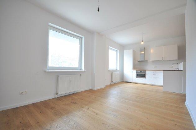 Foto von ++NEU++ Hochwertige 3-4 Zimmer Neubauwohnung!! 1090 Wien