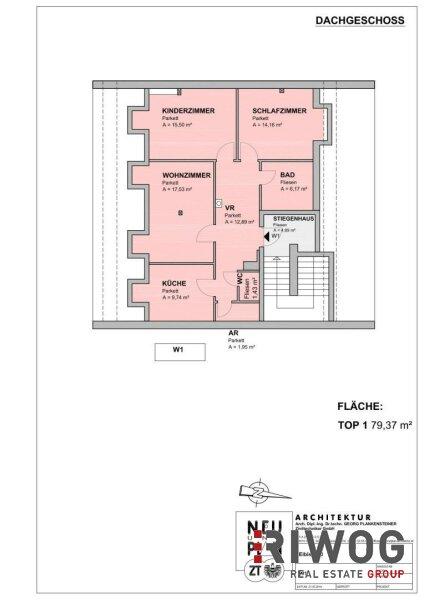 Business- und Wohnobjekt in 8552 Eibiswald /  / 8552Eibiswald / Bild 4