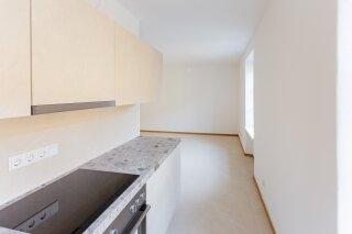 2-Zimmer-Wohnung zum Erstbezug - Photo 13