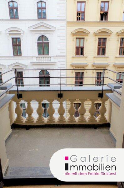 Luxuriöse Altbauwohnung in repräsentativem Jugendstilhaus Objekt_30463 Bild_142