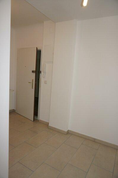 ERSTBEZUG!!!Ausgezeichnete 2-Zimmer Wohnung in TOP Lage im 18. Bezirk!!! /  / 1180Wien / Bild 5