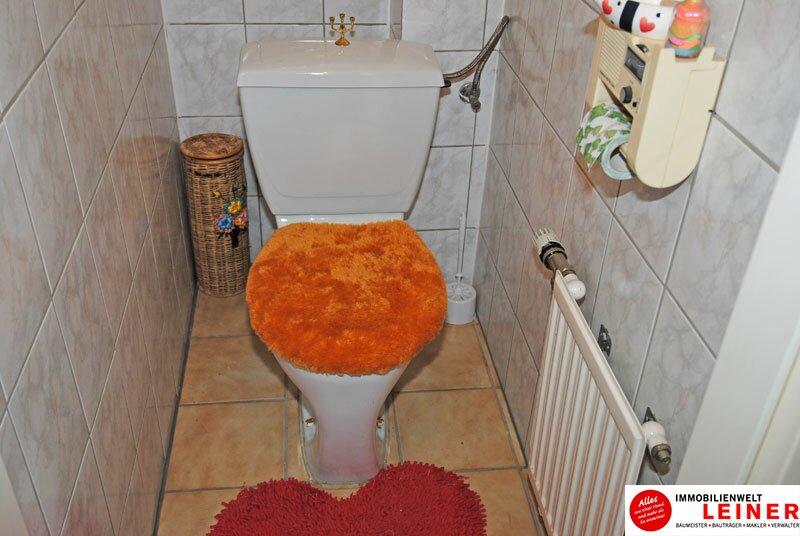 Schwechat- entzückendes Wohnungseigentum mit Balkon für Sie! /  / 2320Schwechat / Bild 4
