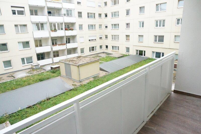 Helle 4-Zimmerwohnung mit 2 Loggien in 1030 Wien zu verkaufen
