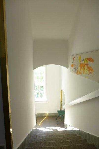 Wohnen und genießen im Stil von Otto Wagner /  / 1140Wien / Bild 19