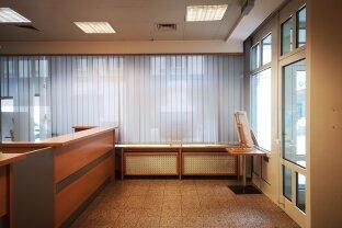 Vielseitiges Geschäftslokal / Büro / Salon / Atelier beim Hauptplatz! - mieterspezifisch adaptierbar!