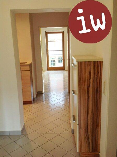 Exklusive 3-Zimmer-Wohnung am Fuße des Sachsenviertels Objekt_439 Bild_30