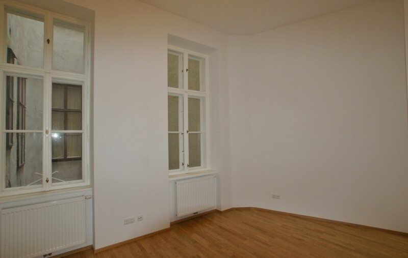 helle moderne  Wohnung in zentraler aber ruhiger Lage des 9. Bezirkes /  / 10909. (Alsergrund) / Bild 6