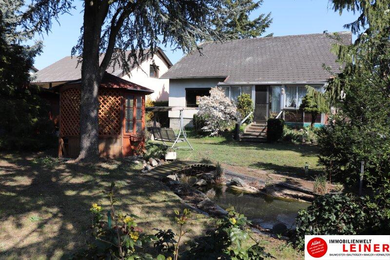 Zweifamilienhaus in Parndorf mit 1000 m² Grundstück Objekt_11604 Bild_216