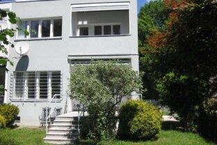 Werkbundsiedlung: Rarität und Architektonisches Juwel