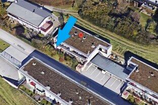 2-Zimmer-Gartenwohnung in Vill bei Innsbruck