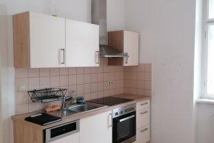 3-Zimmer - 63,71 m² - Waasenplatz 6, 8700 Leoben