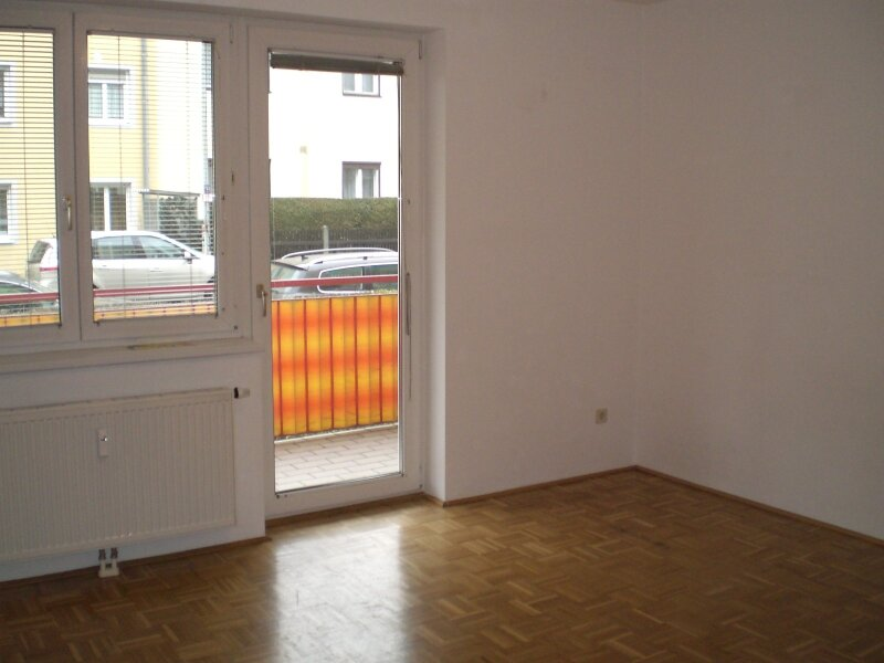 2 Zimmer Wohnung Graz Eggenberg provisionsfrei
