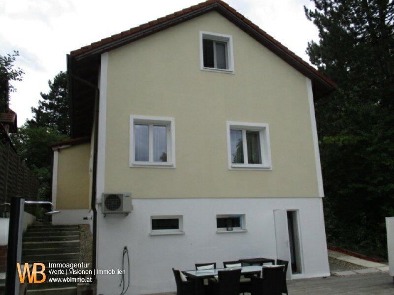Haus, 2102, Hagenbrunn, Niederösterreich