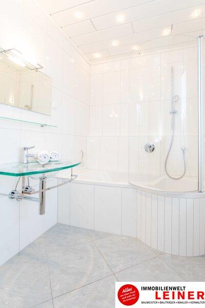 Hier wird Ihr Wohntraum Wirklichkeit! 3 Zimmer Mietwohnung in Enzersdorf an der Fischa Objekt_12043 Bild_251