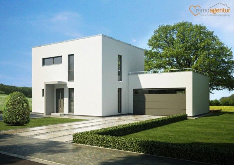 Haus, 4840, Vöcklabruck, Oberösterreich