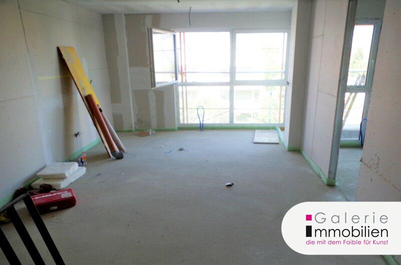 Erstklassige DG-Wohnung mit Loggia in generalsaniertem Gründerzeithaus am Kinzerplatz 4 Objekt_32732