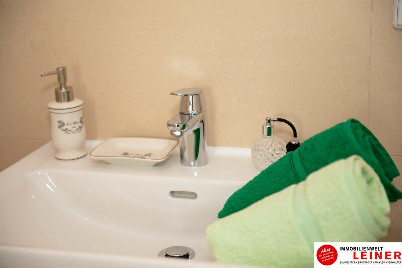 *UNBEFRISTET+BARRIEREFREI*Schwechat - 3 Zimmer Mietwohnung im Erstbezug mit großer Terrasse und Loggia Objekt_9610 Bild_380