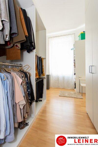1180 Wien - Eigentumswohnung mit 5 Zimmern gegenüber vom Schubertpark Objekt_9664 Bild_686
