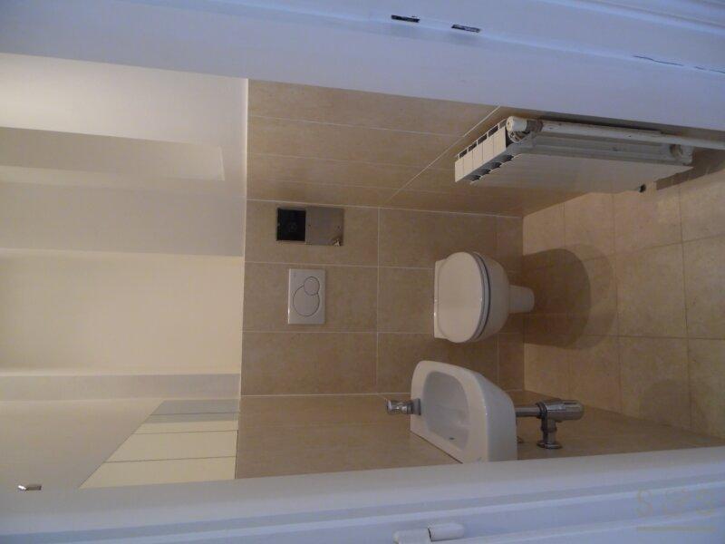 Sonnige, komfortable Altbauwohnung - Neu saniert , 4 Bezirk /  / 1040Wien / Bild 1
