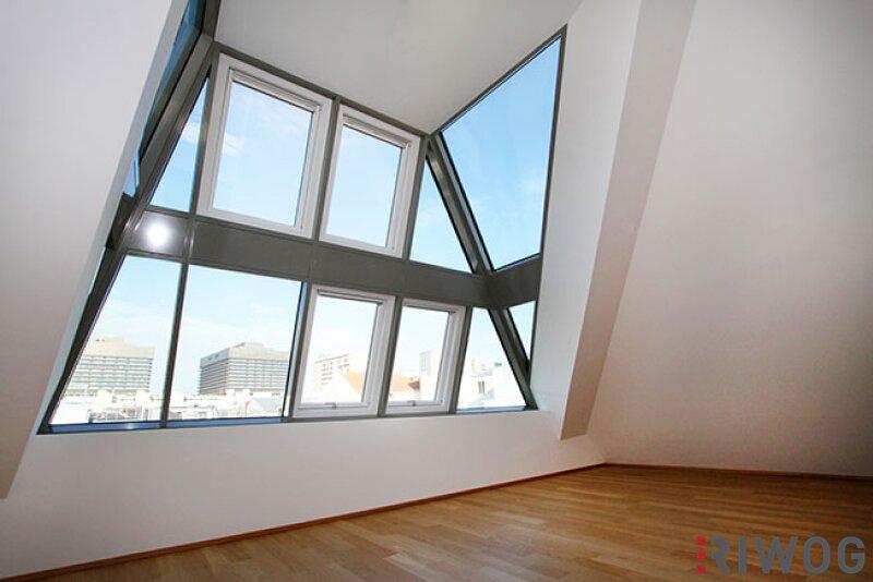 ?Top Dachgeschoss  - AKH Nähe? /  / 1090Wien / Bild 9