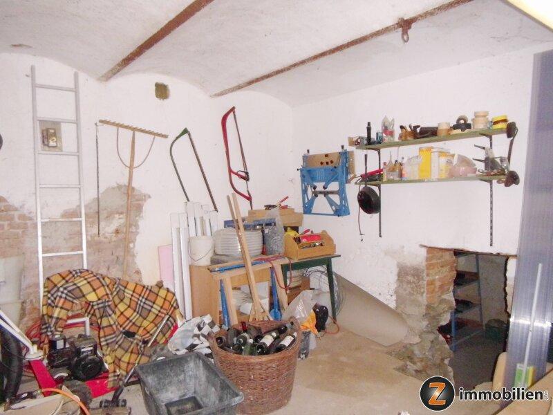 Urige Immobilie in Eisenberg! /  / 7474Eisenberg an der Pinka / Bild 5