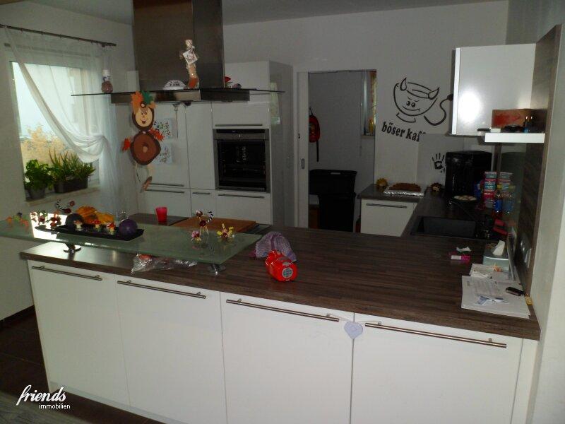 Niedrigenergie-Einfamilienhaus in ruhiger Wohnsiedlung! /  / 2441Mitterndorf an der Fischa / Bild 2