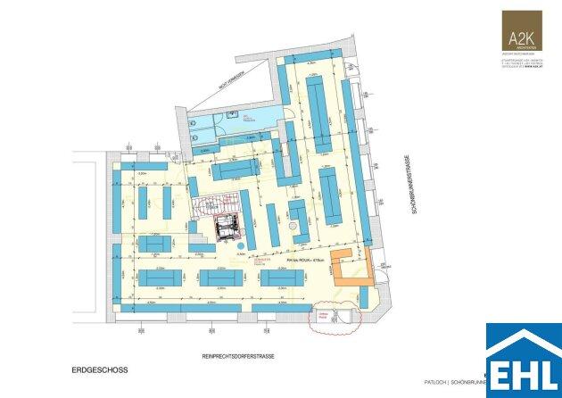 Reinprechtsdorferstraße 63_Planstudie_1.jpg