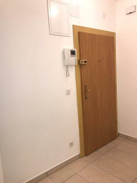 Top ANGEBOT!!!  3 Zimmer Wohnung!! /  / 1100Wien / Bild 0