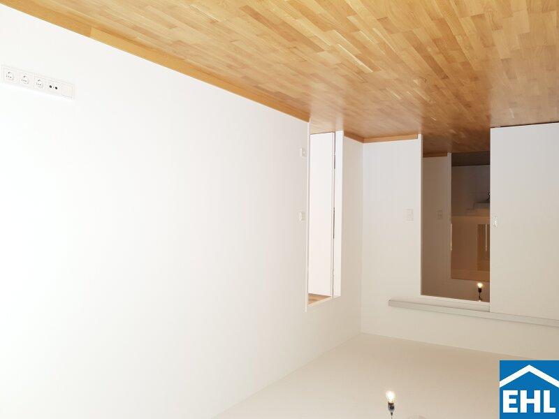 Schöne 2 Zimmerwohnung nahe dem Millennium Tower /  / 1200Wien / Bild 0