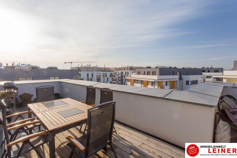 2 Zimmer Penthouse am Alanovaplatz - Hier ist Ihr neues Zuhause! Objekt_10059 Bild_572