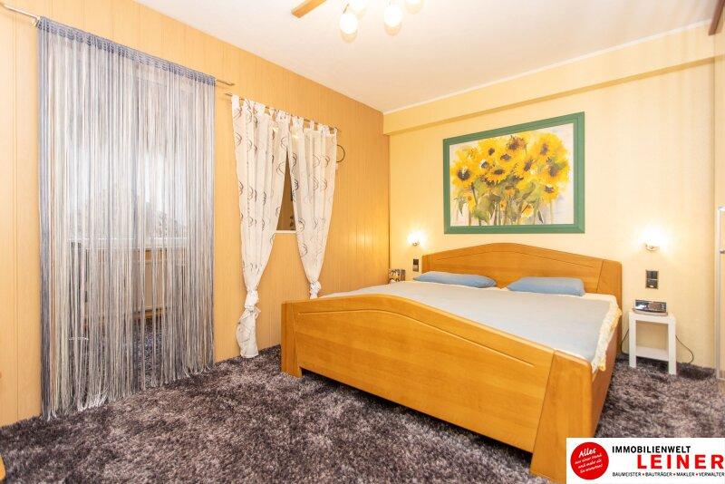69 m² Eigentumswohnung in 1030 Wien - Fasanviertel nur 5 Minuten vom Schloss Belvedere entfernt Objekt_15371 Bild_354