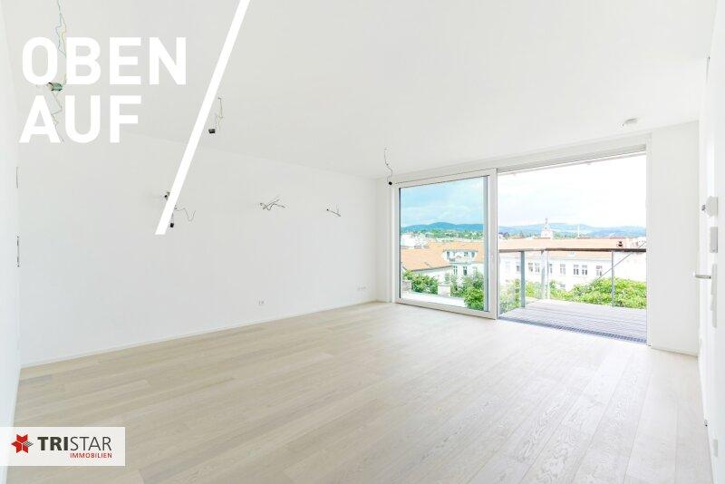 Neuerrichtete Dachgeschoßwohnung - Top Ausstattung ! /  / 1180Wien / Bild 4