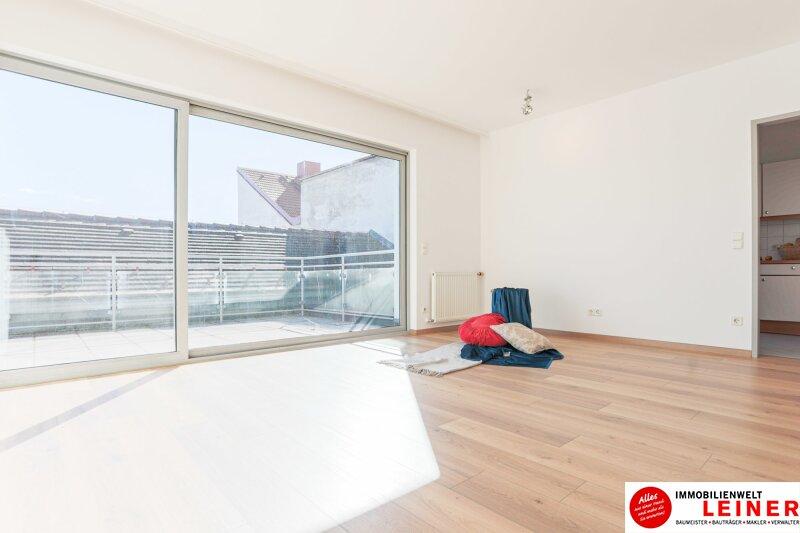 Ebergassing - 3 Zimmerwohnung im Zentrum Objekt_10433 Bild_517