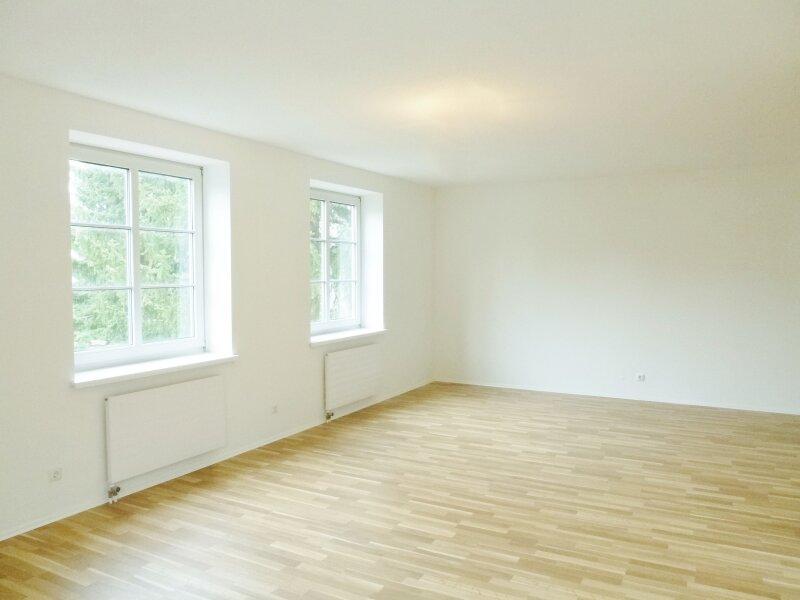 Sonnige, charmante Wohnung in Grünruhelage in Nussdorf mit Garage /  / 1190Wien / Bild 3